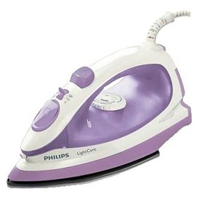 Утюг Philips GC 1490